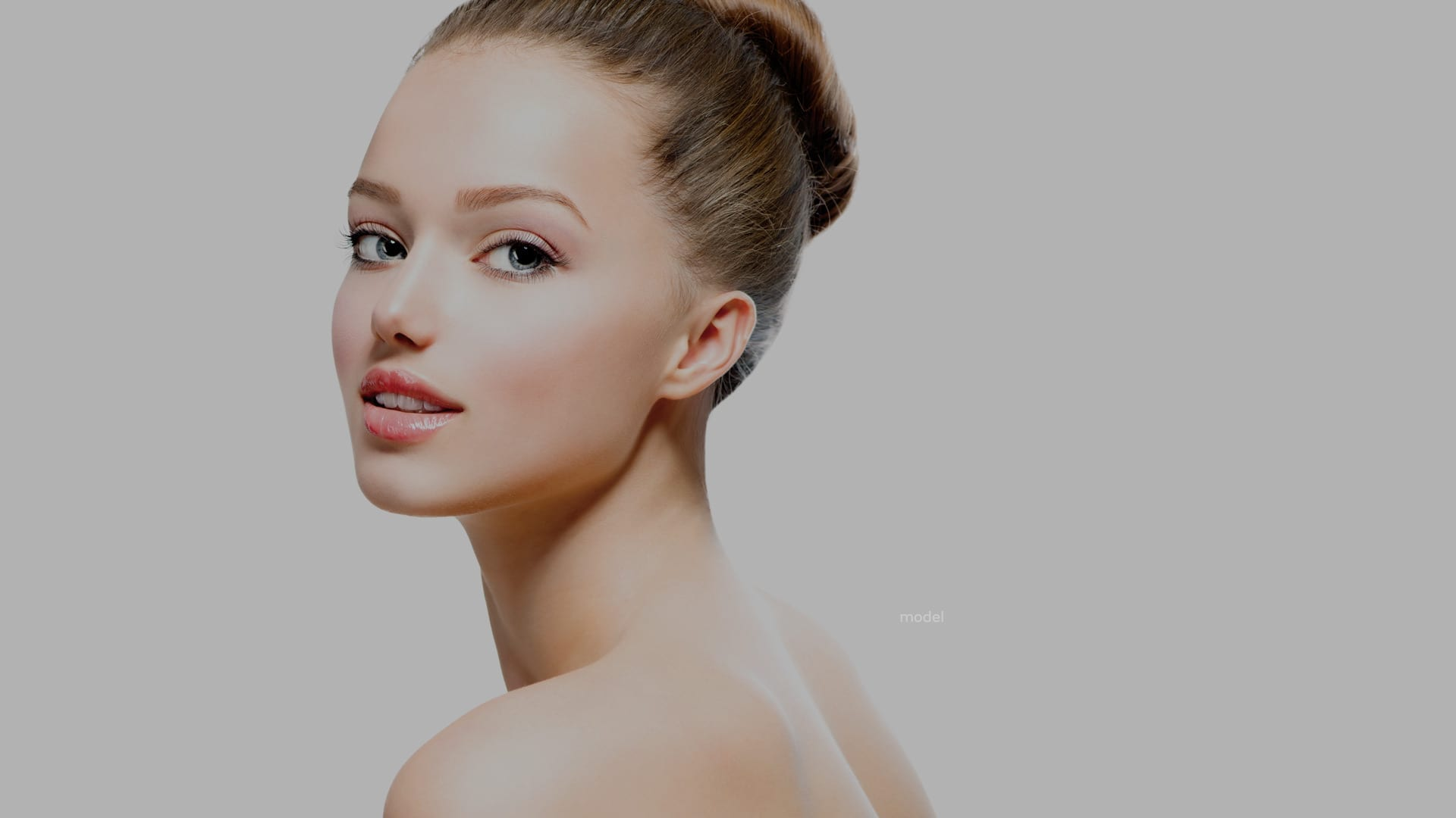Facial Implants Surgery | Cleveland, OH | Dr  Matt Goldschmidt